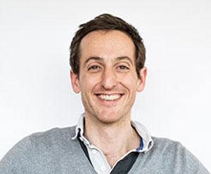 Jérôme Kasser, Une façade sur la Vie