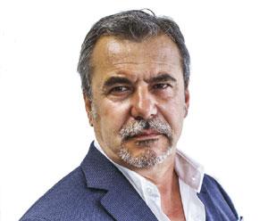 Christian Badia, Une façade sur la Vie